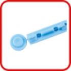 Ланцеты Droplet (100шт)