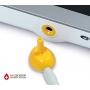 Автоматический тонометр с манжетой на плечо Микролайф (Microlife) BP A1 Easy