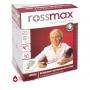 Полуавтоматический тонометр с манжетой на плечо с индикатором аритмии Россмакс (Rossmax) MS 60
